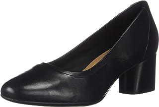 حذاء Un Cosmo للسيدات من Clarks