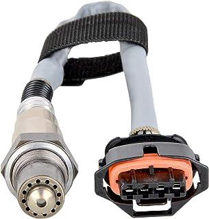 Bosch 16379 Oxygen Sensor, Original Equipment (Buick, Cadillac, Pontiac)
