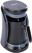 Coffee, cups 5.0 W مع ملعقة مائية 500 واط
