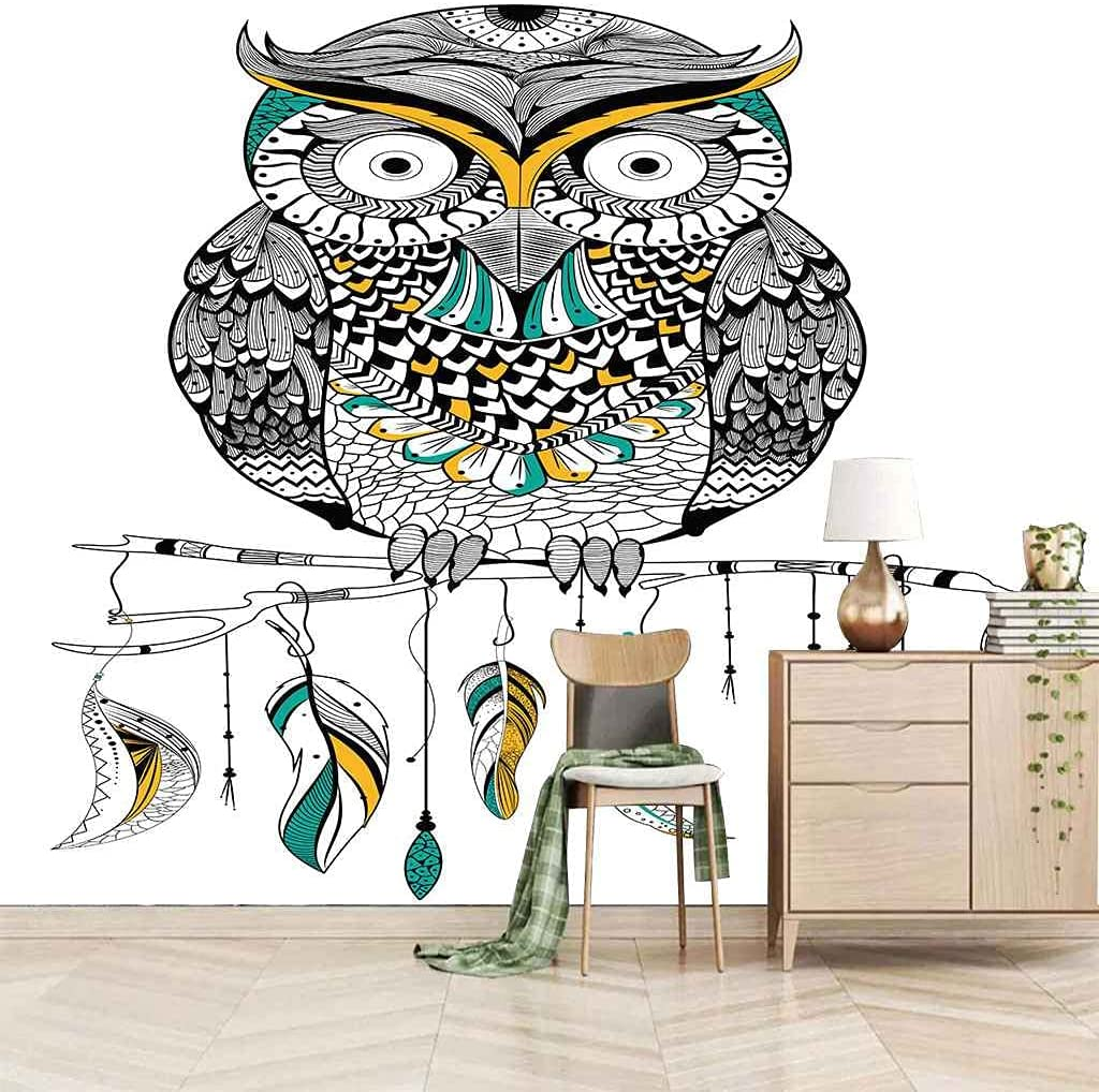 Weekly update VITICP Adults Kids Wall Stickers and Decals Peel Stick Max 70% OFF Removable