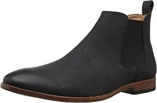 Best affordable chelsea boots mens Reviews