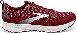 Brooks Revel 4, Zapatillas para Correr Hombre