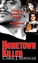 Hometown Killer