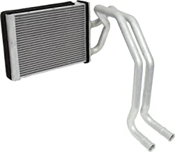 Best 2003 altima heater core replacement Reviews
