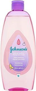 Johnsons baby - Champú Dulces Sueños 500 ml