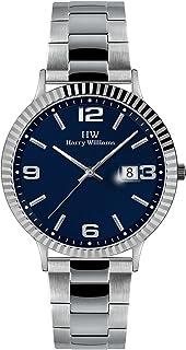 Orologio Harry Williams WEST HAM