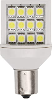 AP Products 16921250 LED Bulb