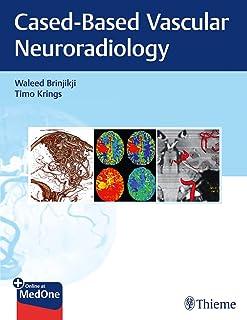 Imaging in Neurovascular Disease: A Case-Based Approach