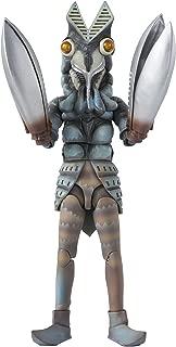 Tamashii Nations Bandai Hobby S.H. Figuarts Alien Baltan Action Figure