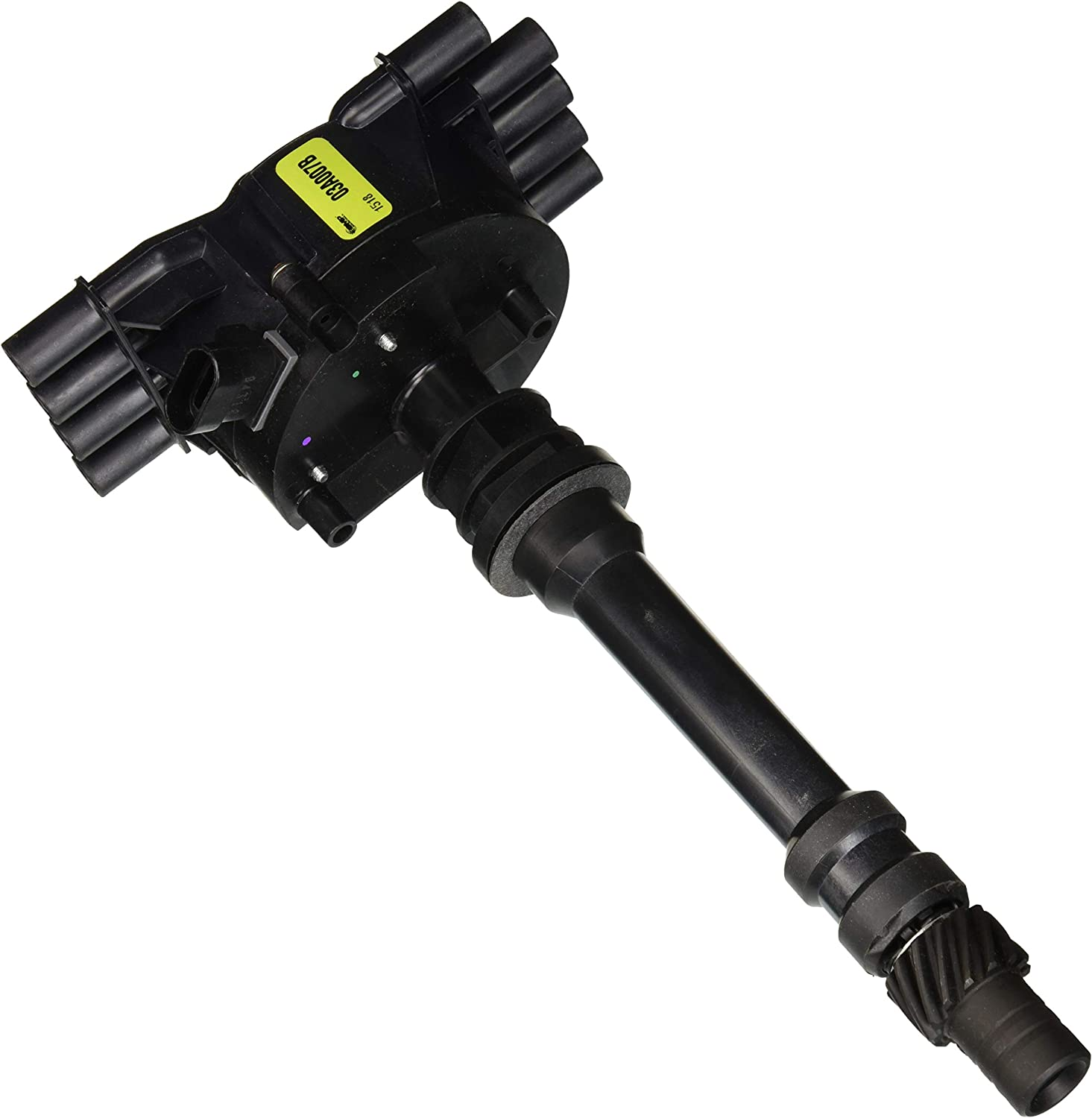 Standard Motor Products 67% OFF of fixed price Z95001 Distributor Recommended