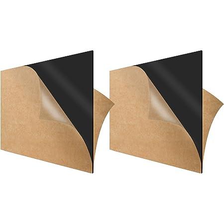 "Acrylic Plexiglass Clear Sheet thickness 0.118/""   20/"" x 20/"" 3mm thickness ."
