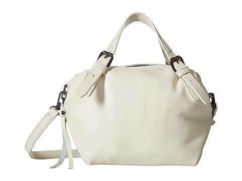 Kooba Bags , BLANCO