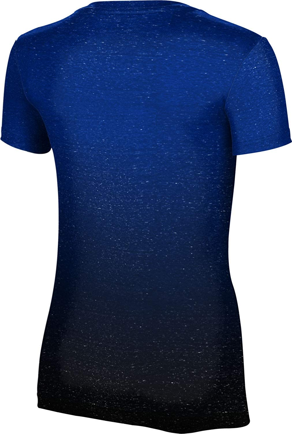 ProSphere Miamisburg High School Girls' Performance T-Shirt (Ombre)