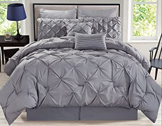Best garnet hill comforter sale Reviews