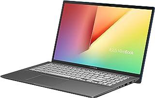 ASUS ノートパソコン VivoBook S15 ガンメタル (Core i5-10210U/8GB・HDD 1TB・SSD 512GB/15.6インチ/Office 搭載)【日本正規代理店品】S531FA-BQ258TS/A