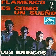 Best los brincos flamenco Reviews