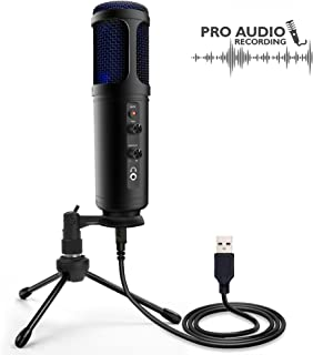 pro audio desk