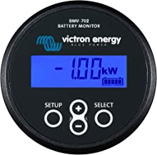 Victron BMV-702 Battery Monitor by Victron