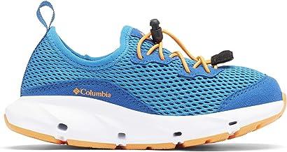 Columbia CHILDRENS COLUMBIA VENT™ Unisex Kids Walking Shoe