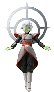 Best s.h figuarts zamasu Reviews