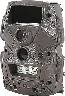 Wild Game 6 Megapixel Cloak 6 Lightsout Scouting Camera