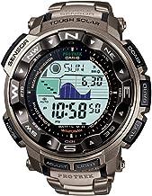 Reloj Casio Pro Trek para Hombre PRW-2500T-7ER