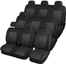 Suchergebnis Auf Für Sitzbezüge T5
