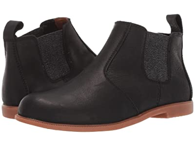 Kodiak Low Rider Chelsea (Black) Women