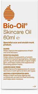 Bio-Oil Skincare Oil - Improve the Appearance of Scars,