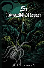 The Dunwich Horror: The Platinum Edition