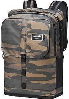 (ダカイン) DAKINE メンズ バッグ パソコンバッグ Cyclone Wet/Dry 32L Laptop Backpack [並行輸入品]
