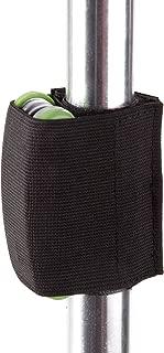 cannondale gear bag