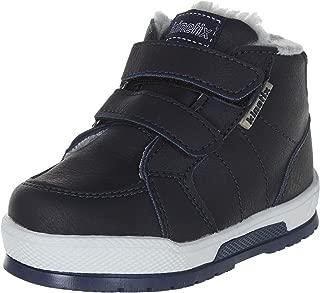 Kinetix VIDAL 9PR Erkek bebek Ilk Adım Ayakkabısı