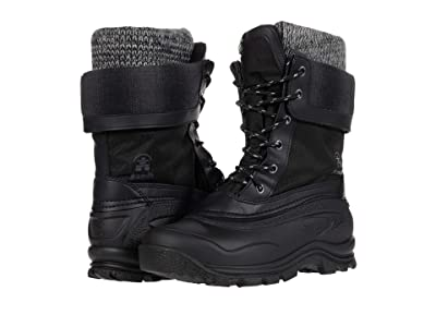 Kamik Sugarloaf 2 (Black) Women