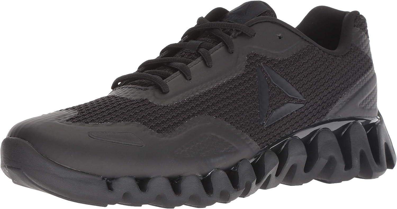 0489761ee4555 Reebok Reebok Reebok Men's Zig Pulse Running shoes 058854 - dbsywp ...