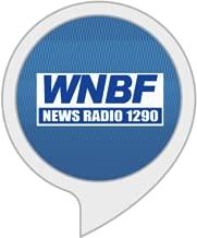 news radio 1290