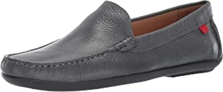 MARC JOSEPH NEW YORK Men's Broadway Loafer