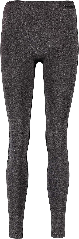 Hummel Classic BEE CI Collants sans couture pour femme