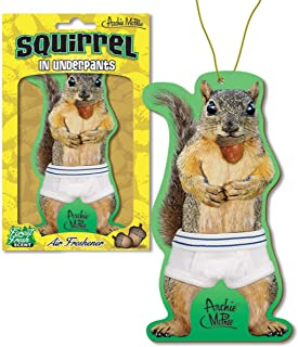 Best funny squirrel gifts Reviews
