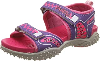 Liberty Kids RICO-2 Casual Sandals