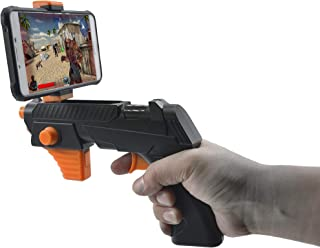 Best ar blaster augmented reality app Reviews