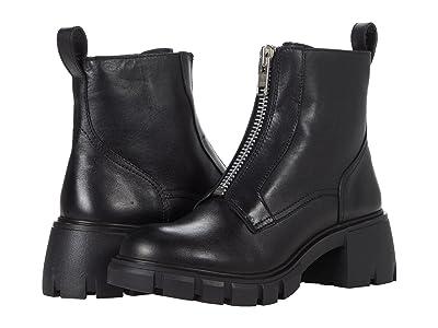 Steve Madden Hedge Boot
