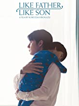 Best like father like son 2014 Reviews