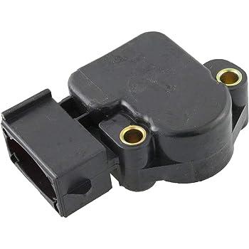 Throttle Position Sensor Standard TH128