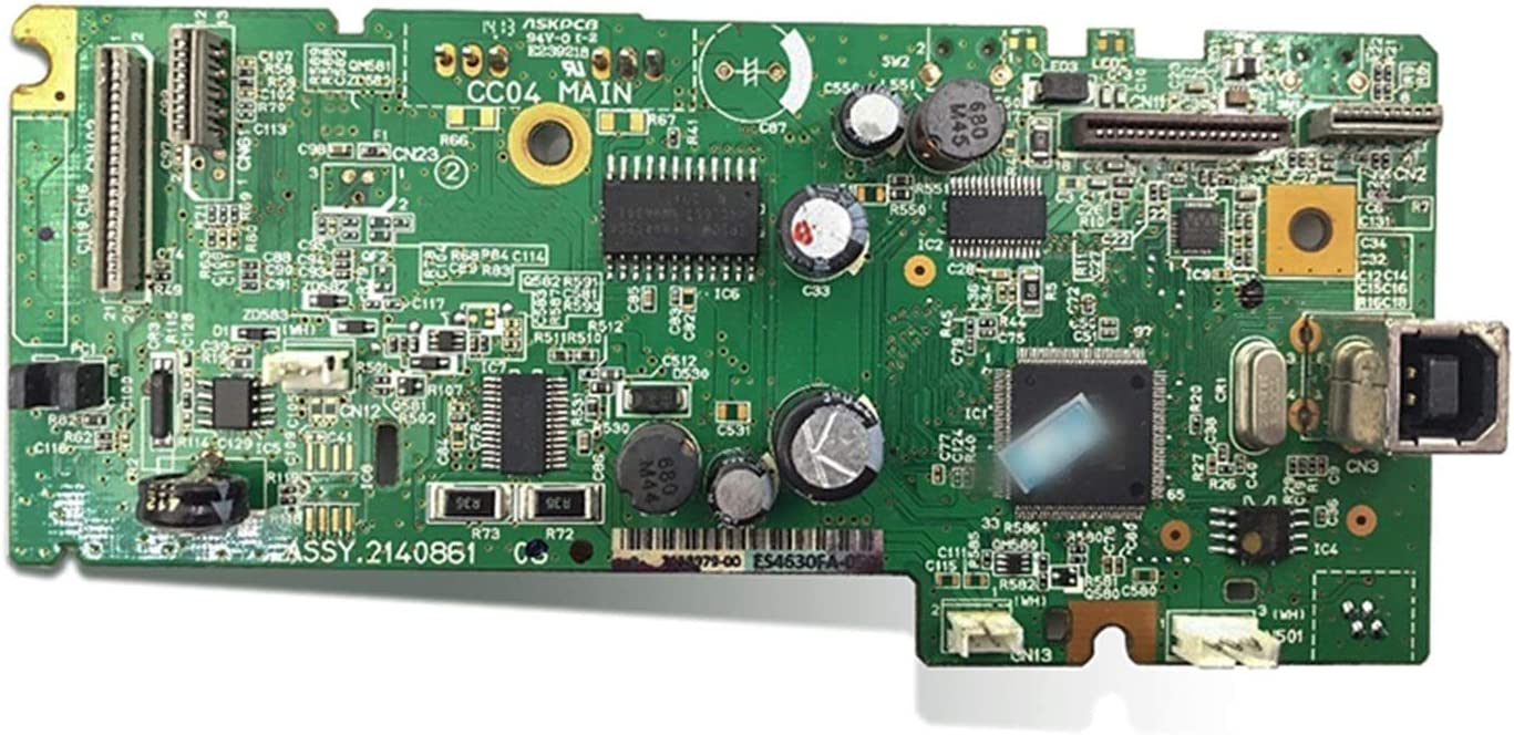 GSZU Mainboard Main Board Fit for - E N L P L300 S At the price of Luxury surprise L111 O L110