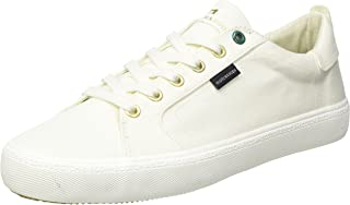 SCOTCH & SODA FOOTWEAR Herren Abra Low Lace Shoes Sneaker