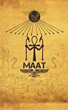Book of Maat