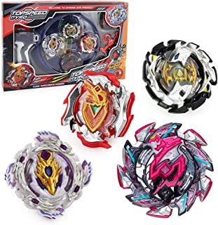 Best beyblade lot for sale Reviews