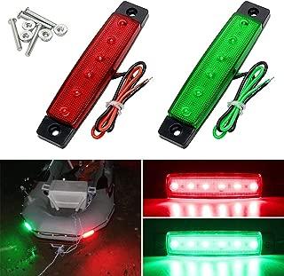 Best led bow light strips Reviews