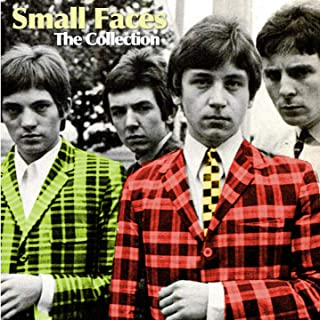 Small Faces: The Collection